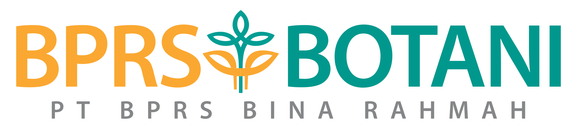 BPRS Botani
