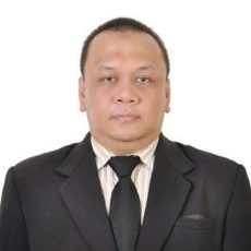 Irfan Syauqi Beik