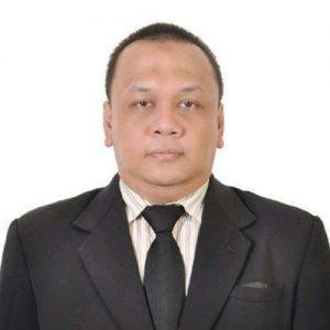 Irfan Syauqi Beik, Ekonom Syariah FEM IPB